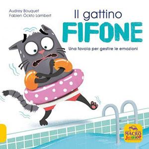 Il Gattino Fifone