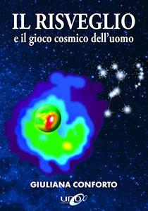 Il Risveglio e il Gioco Cosmico dell'Uomo