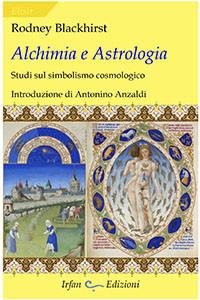 Alchimia e astrologia