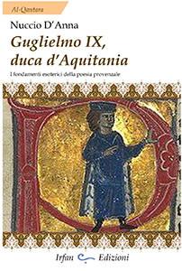 Guglielmo IX, Duca d'Aquitania