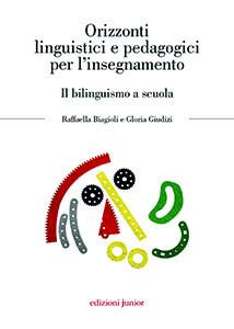 Orizzonti linguistici e pedagogici per l'insegnamento