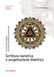 Scrittura narrativa e progettazione didattica