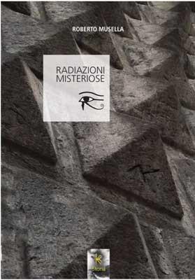 Radiazioni misteriose