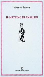 Il Mattino di Ansaldo