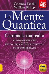 La Mente Quantica - 4D