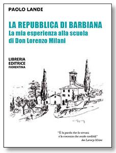 La repubblica di Barbiana