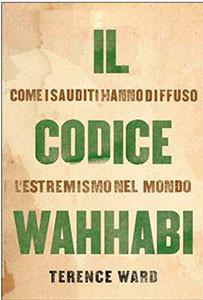 Il codice Wahhabi