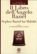 Il Libro dell'Angelo Raziel