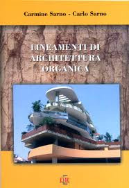 Lineamenti di architettura organica