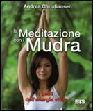 La Meditazione con i Mudra