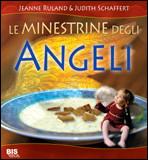 Le Minestrine degli Angeli