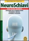 NeuroSchiavi - Edizione economica