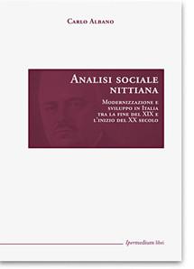 Analisi sociale nittiana