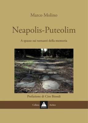 Neapolis-Puteolim