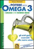 Il Potere degli Omega 3