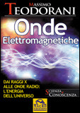 Onde Elettromagnetiche