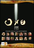 One. Il Film - DVD