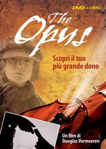 The Opus. Con DVD