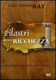 I Pilastri della Ricchezza