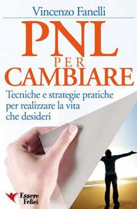 PNL per cambiare