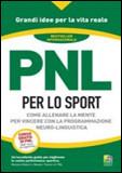 Pnl per lo sport - Edizione Tascabile