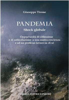 Pandemia. Shock globale