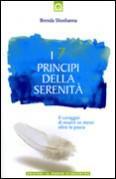 I Sette Principi della Serenità