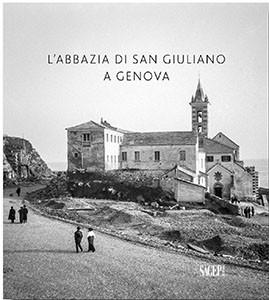 L'abbazia di San Giuliano a Genova