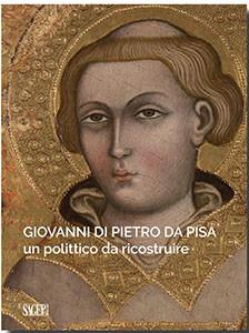Giovanni di Pietro da Pisa