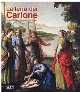 La Terra dei Carlone