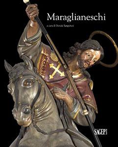 Maraglianeschi