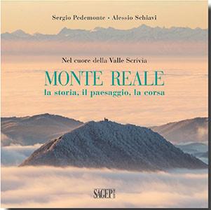 Monte Reale
