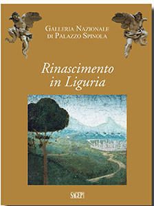 Rinascimento in Liguria