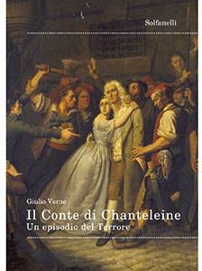 Il Conte di Chanteleine