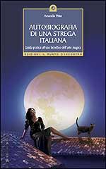 Autobiografia di una strega italiana