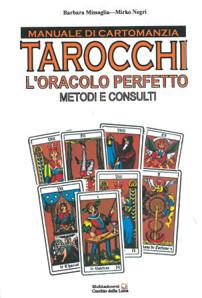 TAROCCHI - ORACOLO PERFETTO