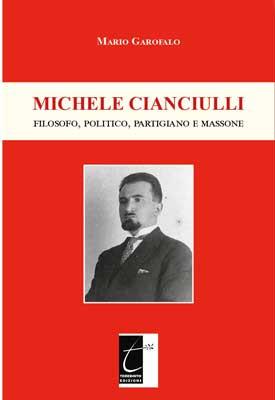 Michele Cianciulli