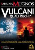 Vulcani