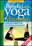 I Benefici dello Yoga Dinamico