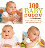 100 Baby Pappe