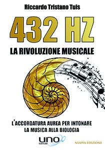 32 HZ - La Rivoluzione Musicale
