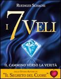 I 7 Veli