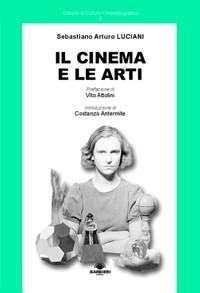 Il cinema e le arti