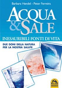 Acqua & Sale