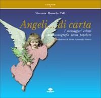 Angeli di carta