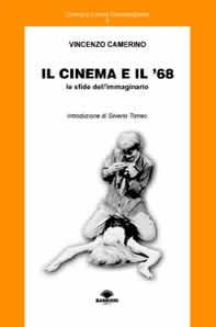 Il cinema e il '68