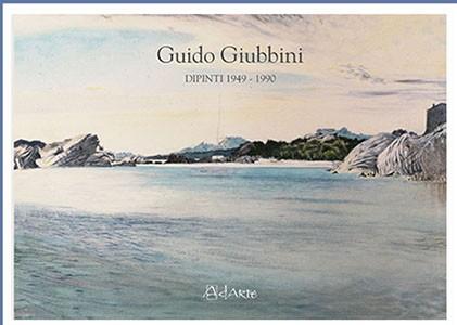 Guido Giubbini