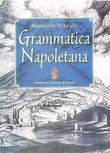 Grammatica Napoletana