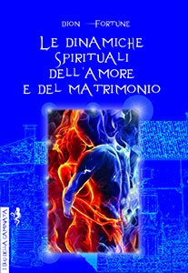 Le dinamiche spirituali dell'amore e del matrimonio