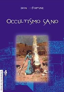 Occultismo sano